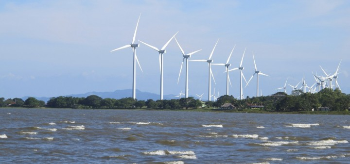 wind power ffsr