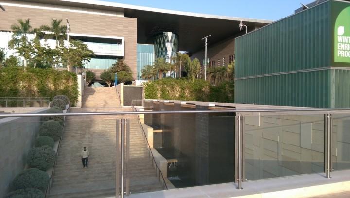 KAUST campus2