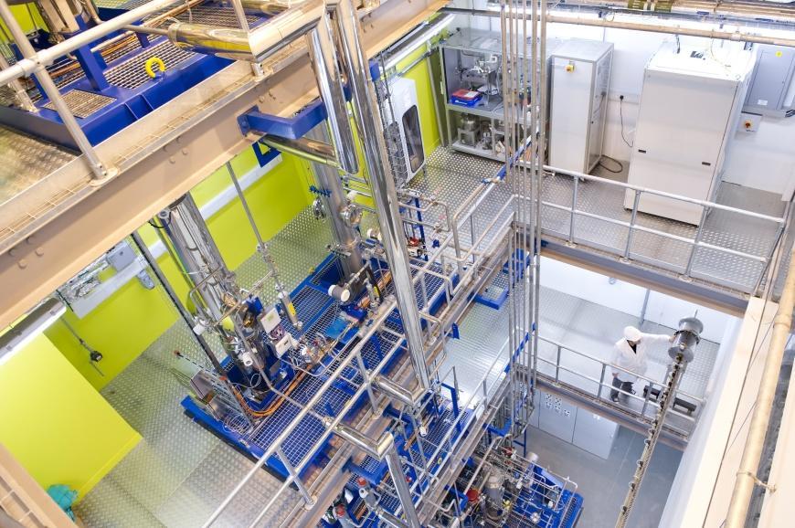 CCS plant02_2012-115