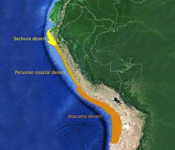 Desiertos_del_Perú_-_Deserts_of_Peru